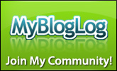 Join My Community at MyBloglog!