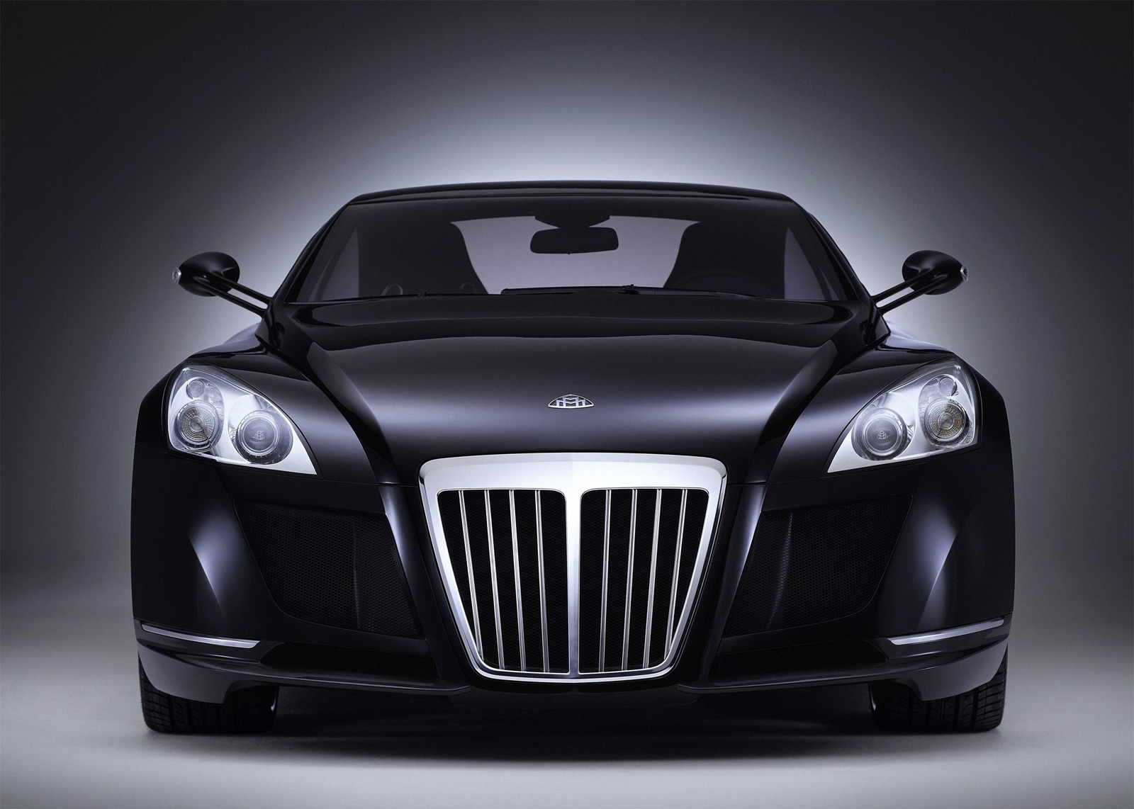 the 8 million dollar maybach – nate whitehill