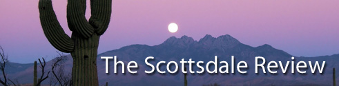 The Scottsdale Review