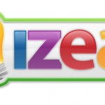 Win A Blog Design Makeover From IZEA and UBD!
