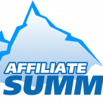 Back to Vegas for Affiliate Summit