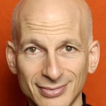 Seth Godin's Advice to Internet Startups In the Down Economy