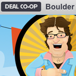 dealcoop