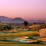 The Best Golf in the Southwest