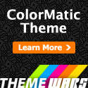 ColorMatic Theme